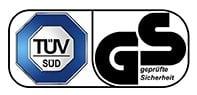 Houtklovers-ACG-kwaliteit-pt2