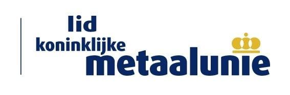 Koninklijke_Metaalunie-ACG
