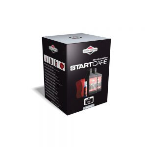 briggs-and-stratton-startcare
