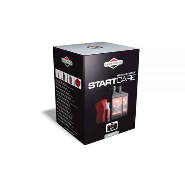 briggs-and-stratton-startcare