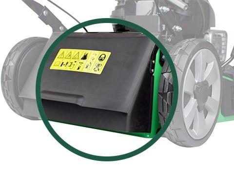Grasmaaier-benzine-51cm-achteruitworp