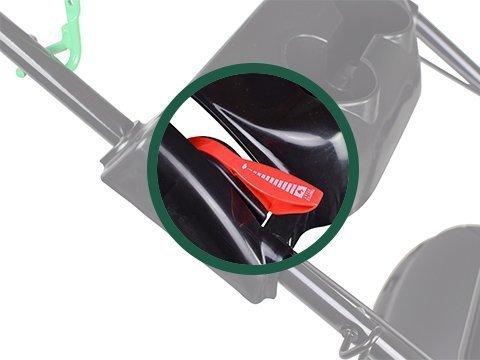 Grasmaaier-benzine-51cm-gas