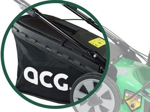 Grasmaaier-benzine-51cm-opvangzak