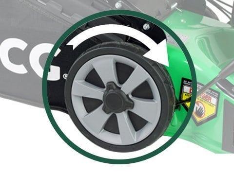 Grasmaaier-benzine-51cm-zelftrekkend