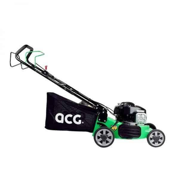 benzine-grasmaaier-ACG46-BASIC-2D