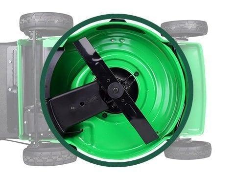 benzine-grasmaaier-ACG46-BASIC-grasmaaiermes