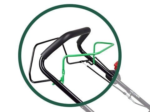 benzine-grasmaaier-ACG46-BASIC-hendels