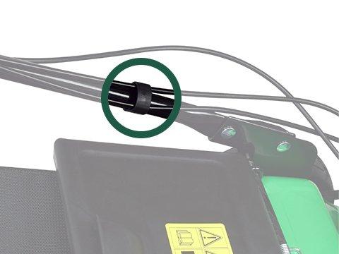 benzine-grasmaaier-ACG46-BASIC-kabelklem