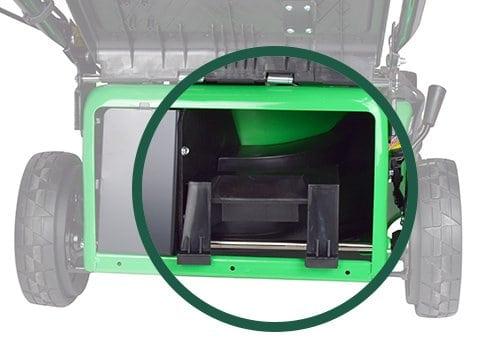 benzine-grasmaaier-ACG46-BASIC-mulching