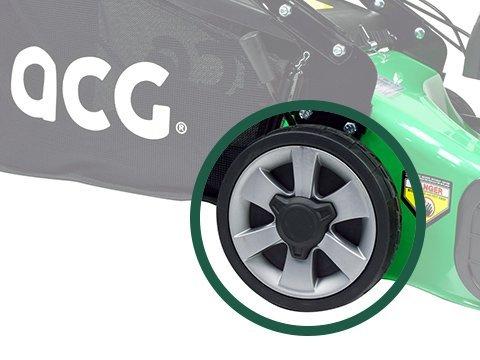 benzine-grasmaaier-ACG46-BASIC-wielen