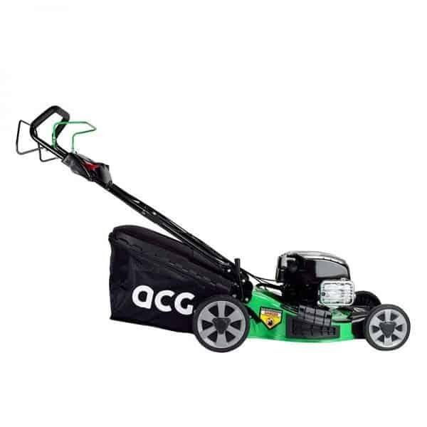 benzine-grasmaaier-ACG51-COMFORT-2D
