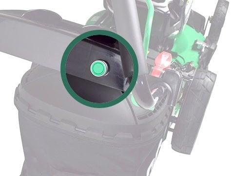 benzinemaaier-ACG53-COMFORT+-elektrische-start