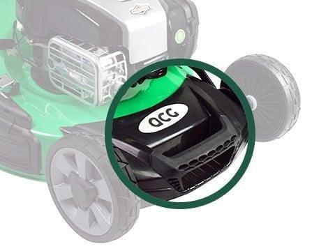 benzinemaaier-ACG53-COMFORT+-handvat