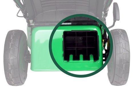 benzinemaaier-ACG53-COMFORT+-mulching-plug