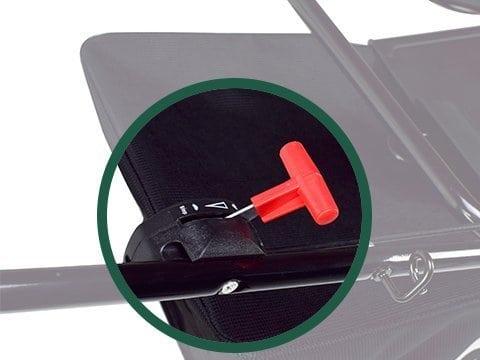 Rasenmäher-56cm-Geschwindigkeit-einstellbar