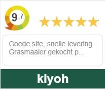 kiyoh-footer