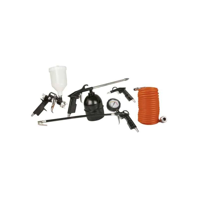 compressor-set-acg