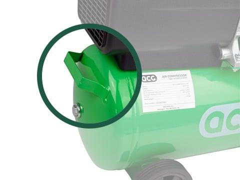 lucht-compressor-ACG24-10-BASIC-transporthendel-achter