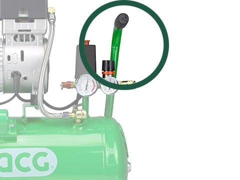 lucht-compressor-ACG24-8-SILENT-transporthendel