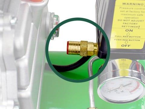lucht-compressor-ACG50-10-BASIC-overdrukventiel