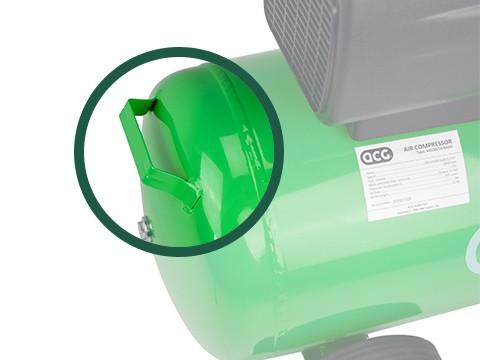 lucht-compressor-ACG50-10-BASIC-transporthendel-achter