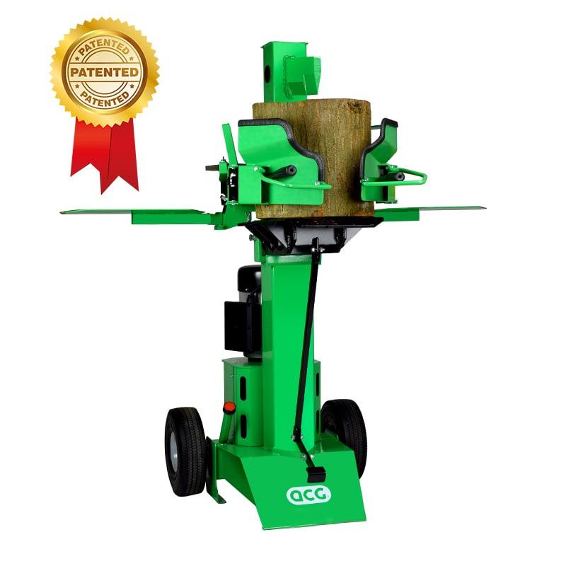 Holzspalter-8-tonnen-super-comfort1