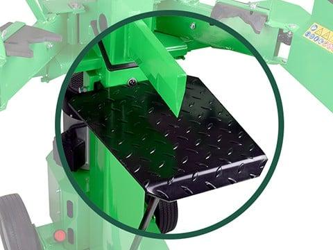 Houtklover-8ton-extra-grote-klooftafel