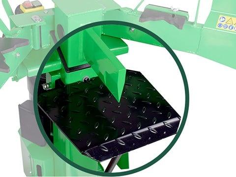 Kloofmachine-8ton-extra-grote-klooftafel