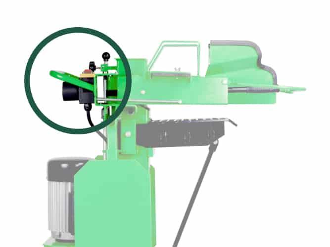 Kloofmachine-8ton-transportbeugel