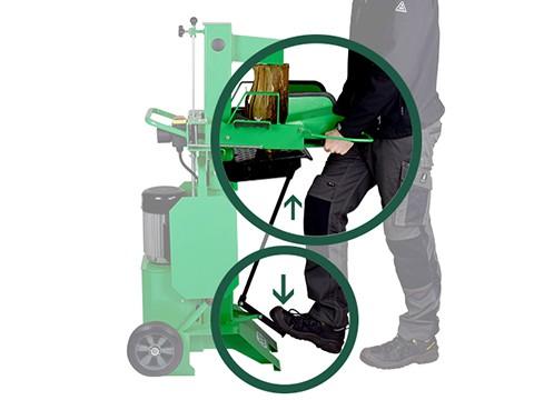 Kloofmachine-8ton-gepatenteerde-opdruktafel