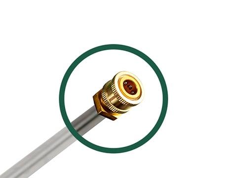 Hogedrukreiniger-ACG3200-225-COMFORTPRO-messing-koppeling
