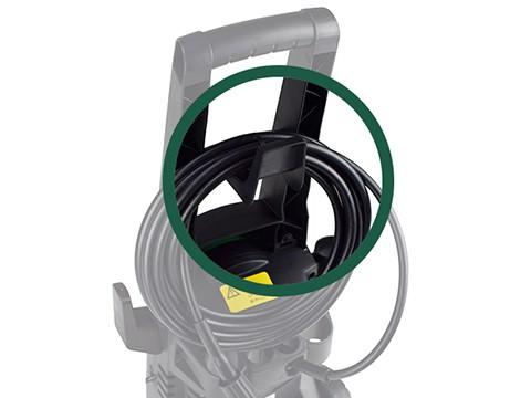 Hochdruckreiniger-ACG1600-135-BASIC-Schlauchhalter