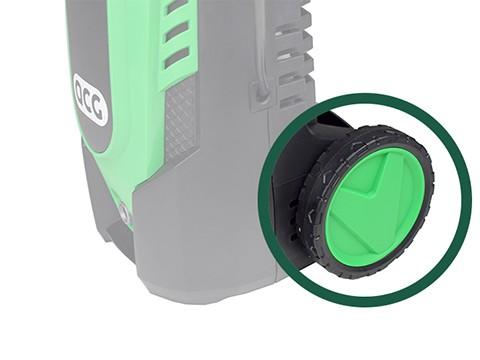 hogedrukreiniger-ACG1600-135-BASIC-transportwiel