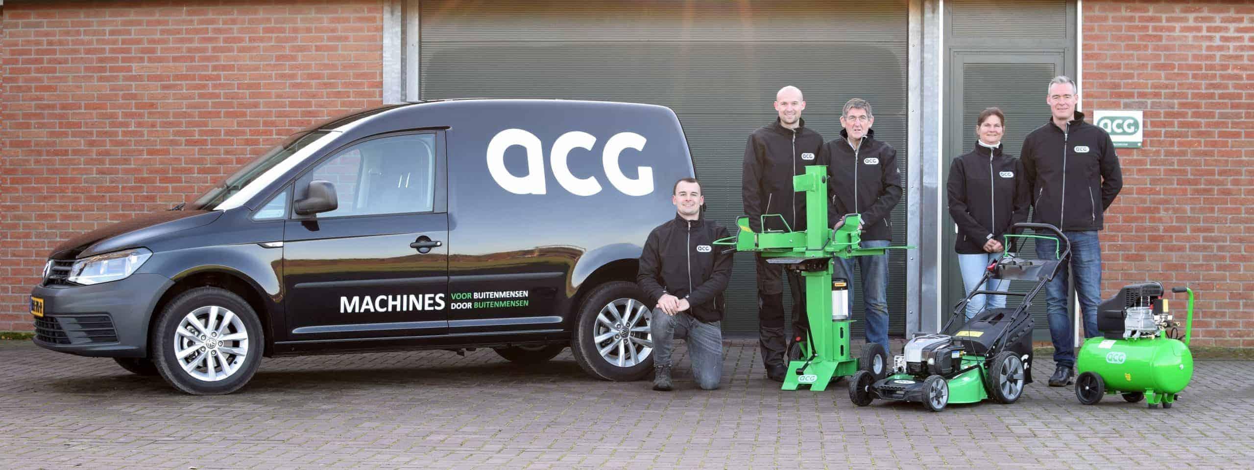 ACG-machines-team2