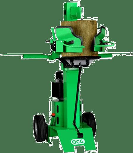 houtkolver-acgholten